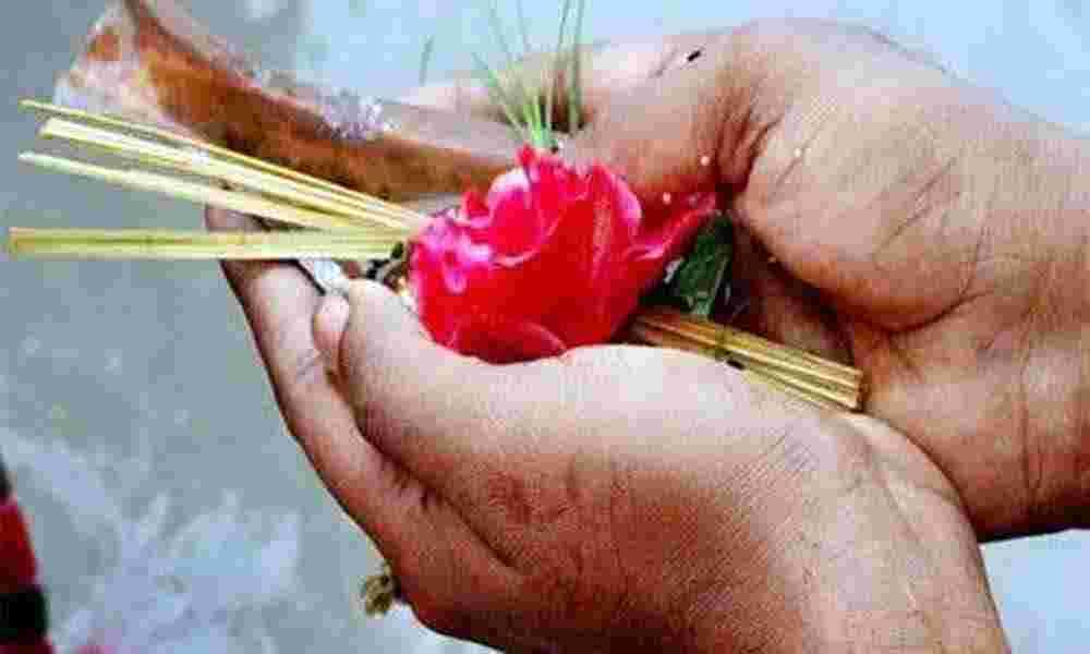 மகாளய புது நிலவு நாள் (அமாவாசை) ஏன் சிறப்பு?