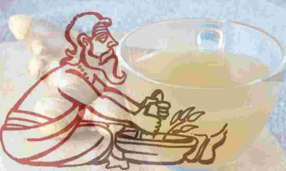 மருந்து செய்யும் முறை - தமிழ் மருந்து செய்யும் முறை